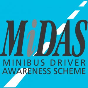 MiDAS Training in Swindon